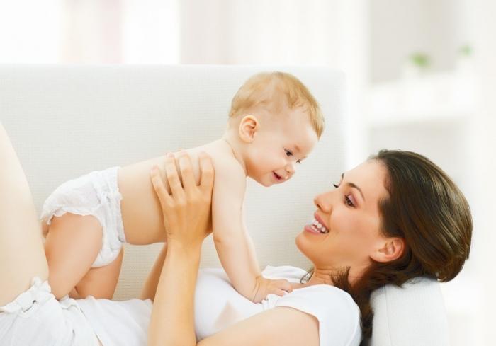 怀孕后孕妈可能会面临这些困扰!
