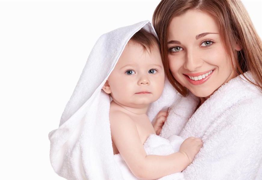 赶紧来测测 宝宝是不是过敏体质?