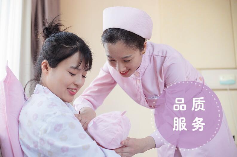 孕产知识:早孕检查的注意事项有哪些?